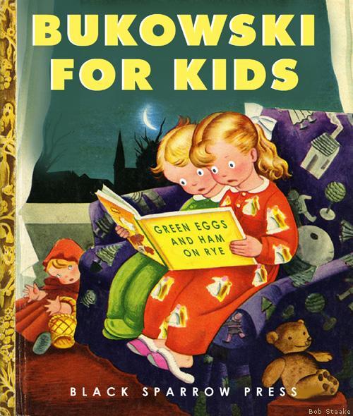 badchildrensbooks-1
