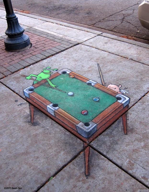 billiards-by-david-zinn