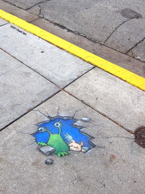 breakout-by-david-zinn