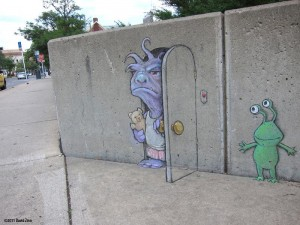 bump-in-the-day-by-david-zinn