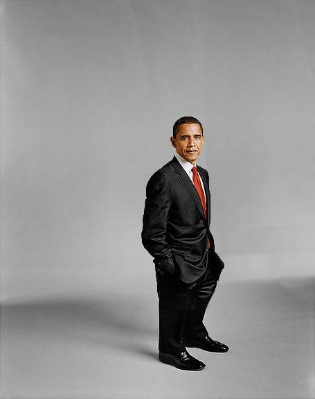 obama-corgified