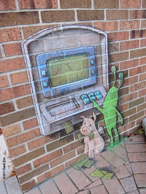 sluggos-ATM-by-david-zinn