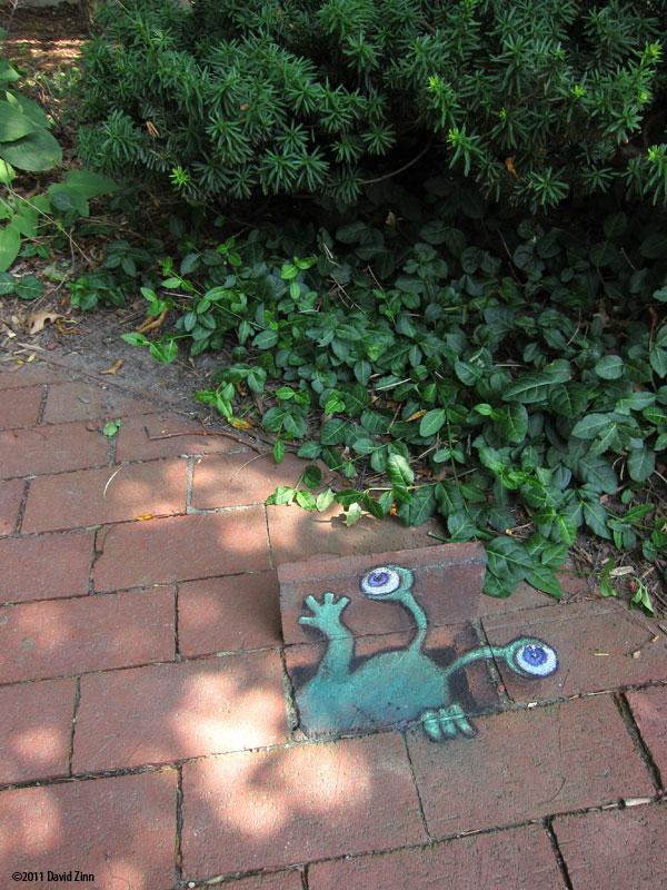 sluggos-subway-by-david-zinn