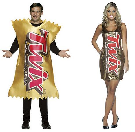 you - Male Costumes Halloween
