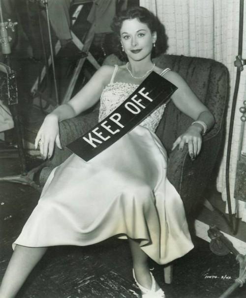 Funny Vintage Pics