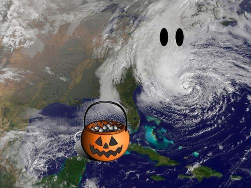 Hurricane Sandy Funny Pictures Hurricane Sandy Funny 15