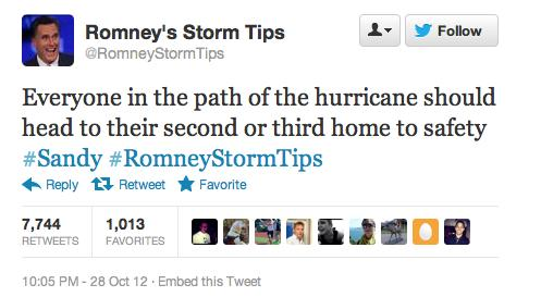 Hurricane Sandy Funny Pictures Hurricane Sandy Funny 16