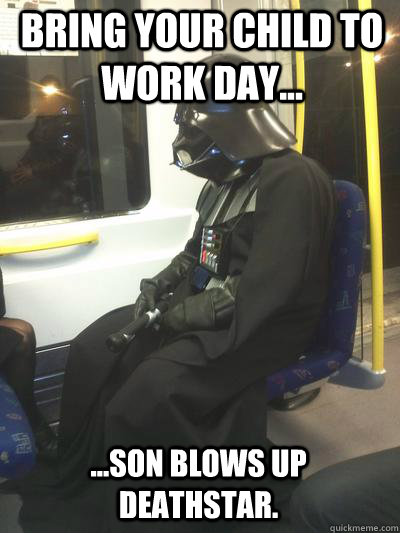 Best of the sad vader meme 13 pics pleated jeans com