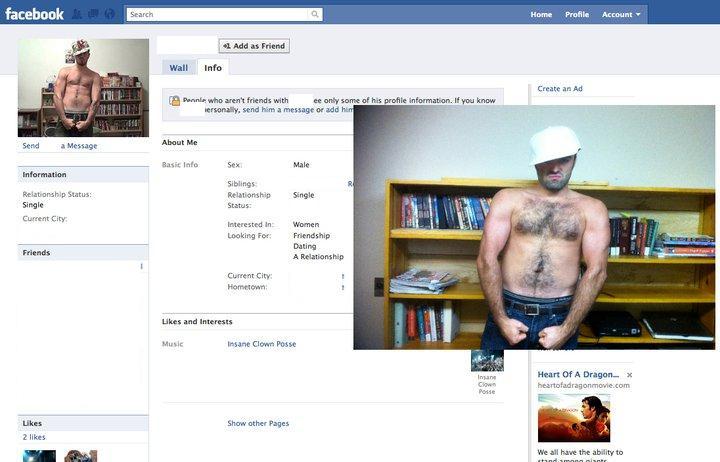 Facebook Doppelganger (8)