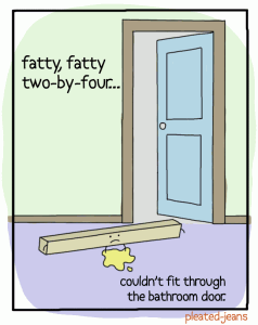 fatty-fatty-two-by-four1