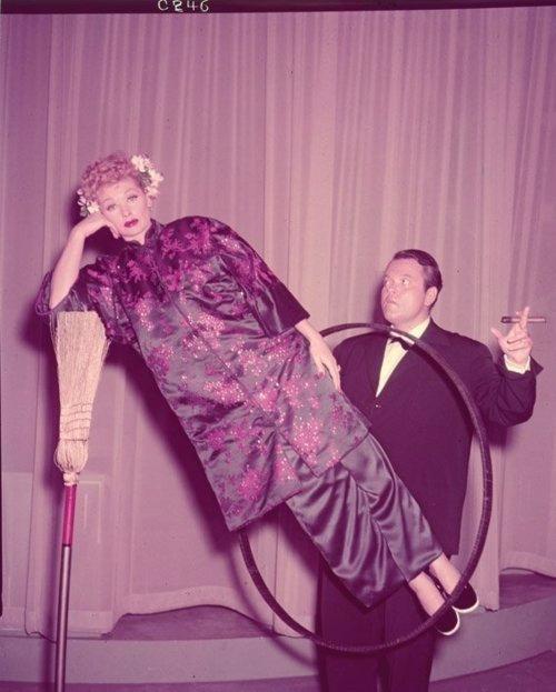 Funny Vintage Celebs (8)
