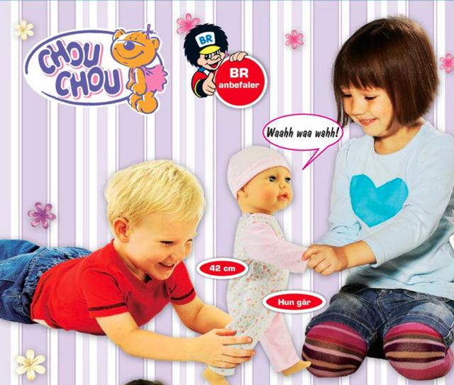 swedish toy catalogues for christmas are more gender neutral 1 the gender neutral toy catalog (10 pics) pleated jeans