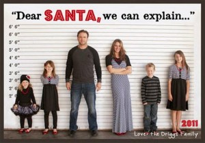 Clever Christmas Cards (14)