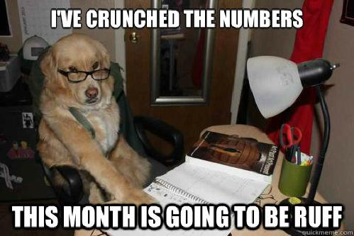 Financial Advice Dog (12)