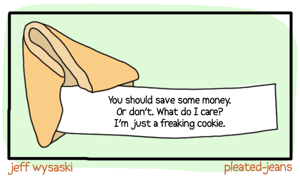 If-I-Wrote-Fortune-cookies10