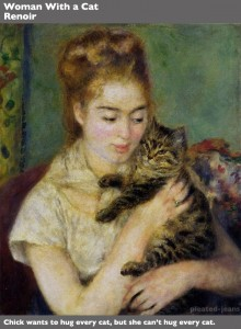 Woman-with-a-Cat-Renoir
