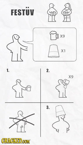 ikea assembly instructions video