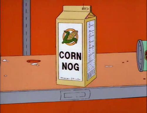Funny Simpsons Products (13)