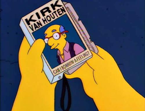 Funny Simpsons Products (18)
