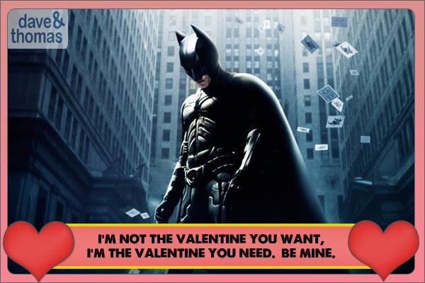 20 Funny Valentines Day Cards PleatedJeans – Thomas Valentine Cards