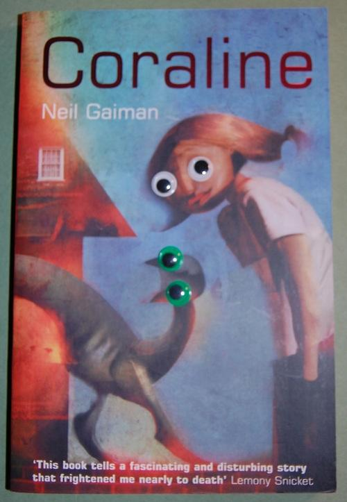 Googly Eye Books (26 Pics) | Pleated Jeans