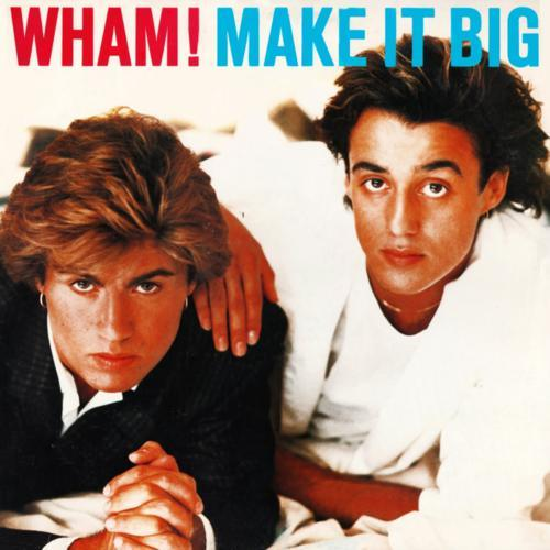 ridgeley christian singles Singer george michael dies at his home at the age  george michael's uk number one singles image caption george michael and andrew ridgeley found fame with wham.