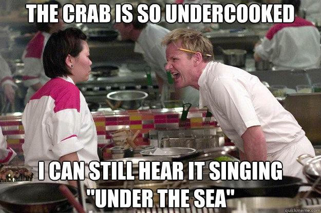 3tipje 1 best of the angry gordon ramsay meme (20 pics) pleated jeans