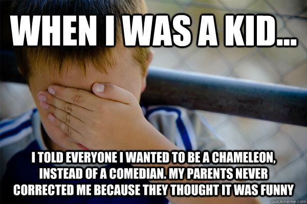 Best of the Confession Kid Meme (30 Pics) | Pleated Jeans Down Syndrome Meme Funny