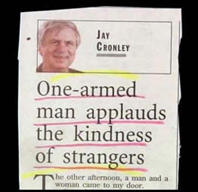 funny-headline12.jpg