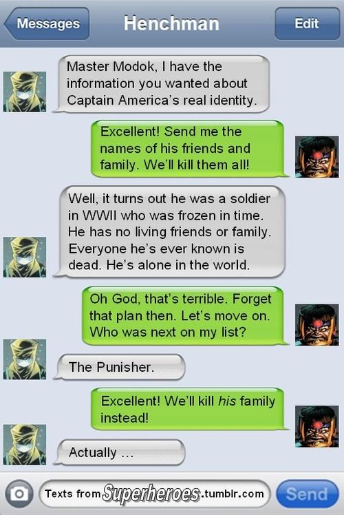 texts from superheroes 18 pics pleated jeans