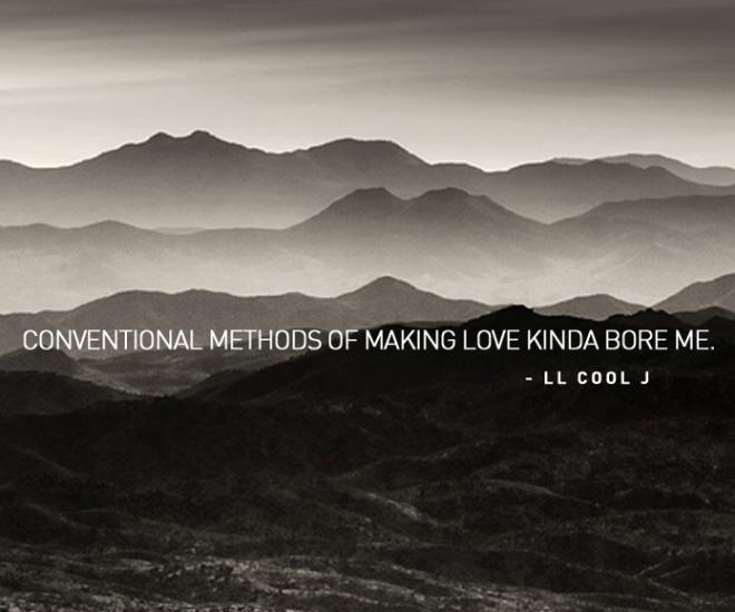 Inspirational Rap Lyrics (15 Pics)Quotes From Song Lyrics 2013