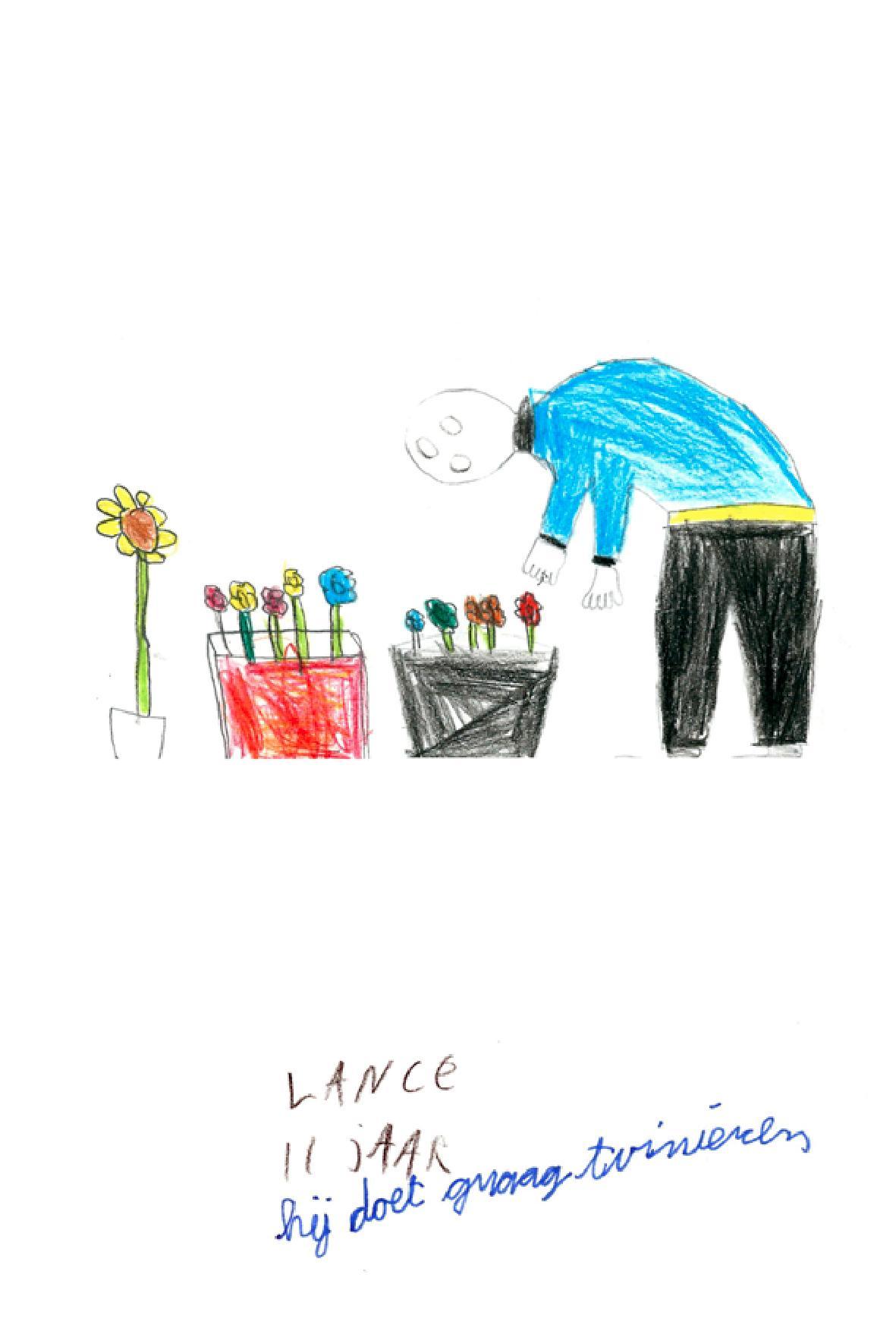 kids u0027 drawings of grandparents recreated in photographs u2013 pleated