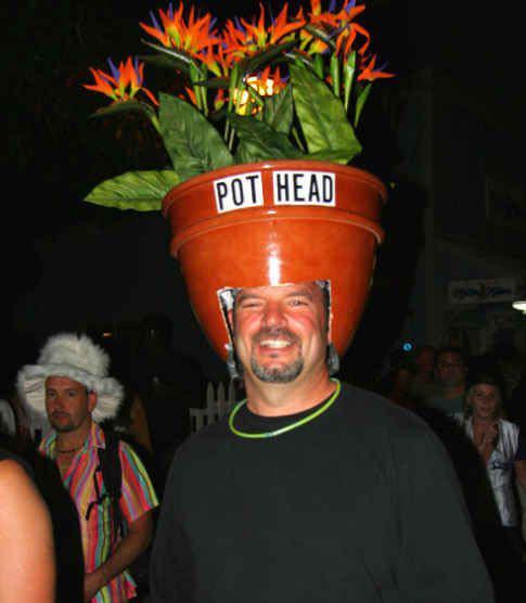 Good Halloween Costumes For Guys