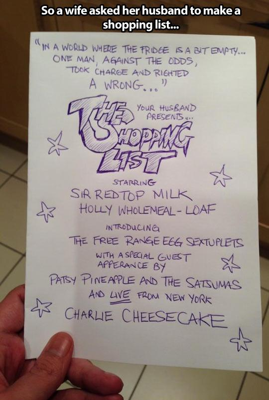 [Image: funny-shopping-list-movie-food-1.jpg]
