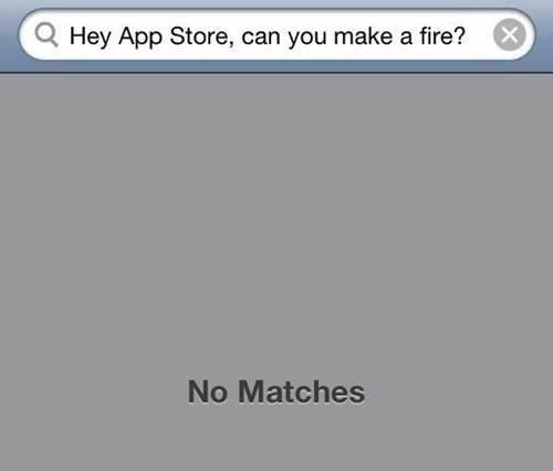do-you-think-the-app-store-can-make-fire