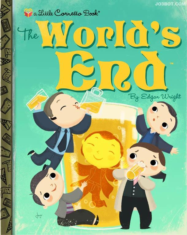 Children S Book Cover Parodies ~ Adorable children s book and record cover parodies
