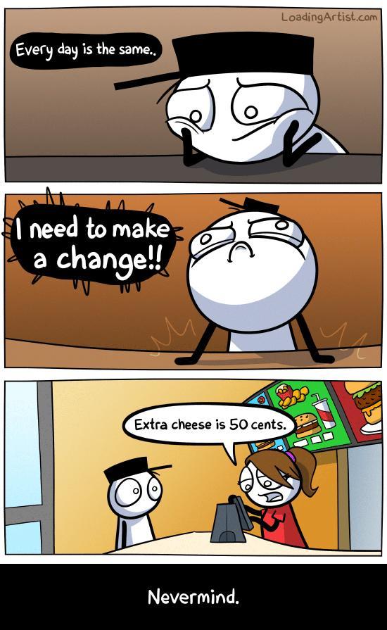 drunk guy comic meme
