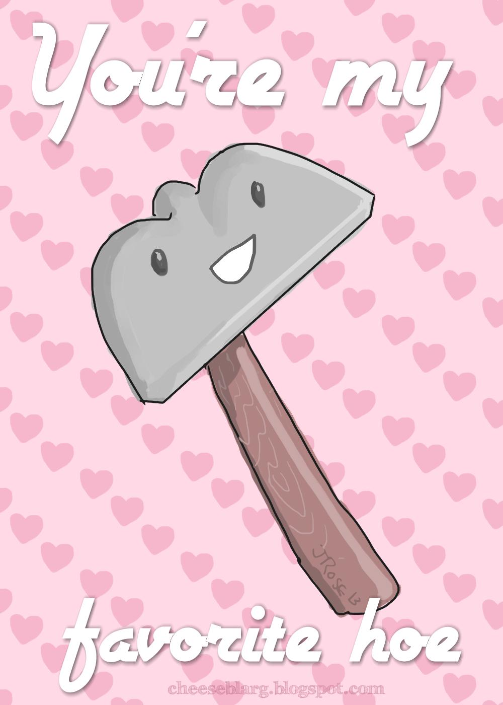 22 Funny Valentines Day Cards Youd be Lucky to Get – Funny Valentines Day Cards for Your Best Friend