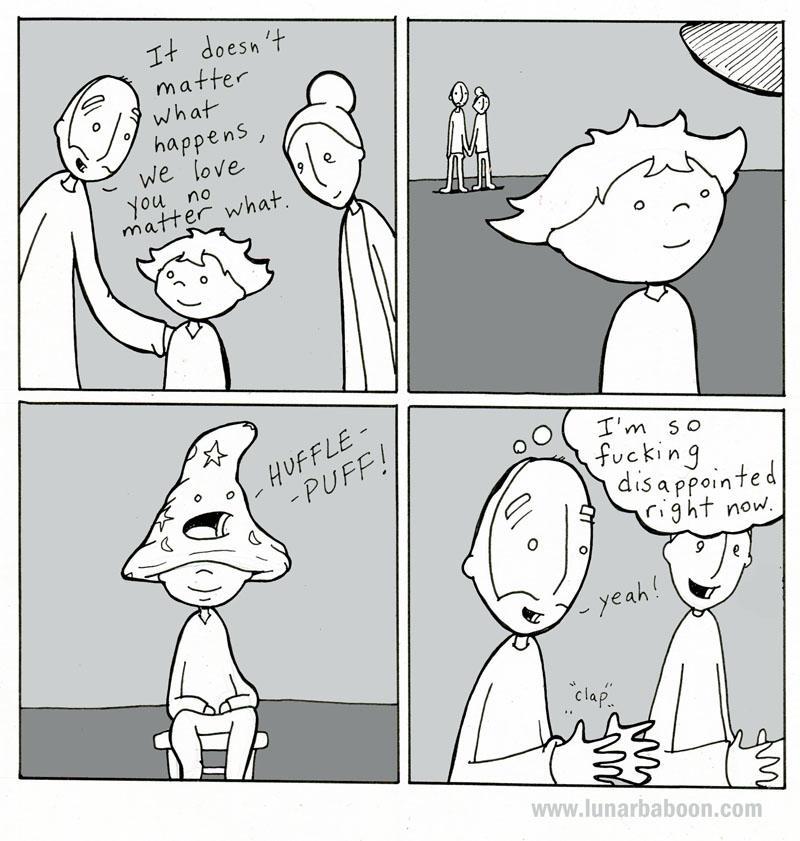 comicsorting216-1.jpg