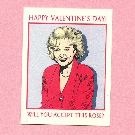 22 funny valentine 39 s day cards you 39 d be lucky to get pleated jeans. Black Bedroom Furniture Sets. Home Design Ideas