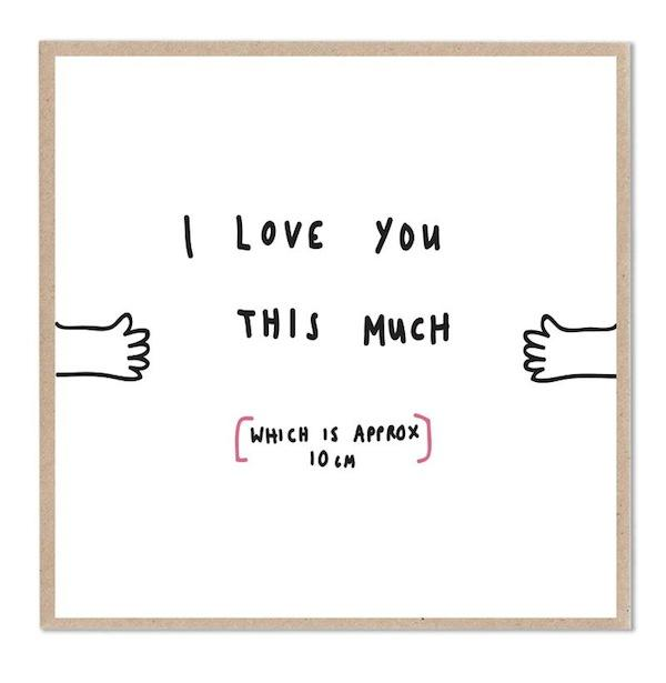 22 Funny Valentines Day Cards Youd be Lucky to Get – Funny Valentines Day Cards for Husband