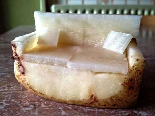 funny-potato-couch-art-food-1.jpg