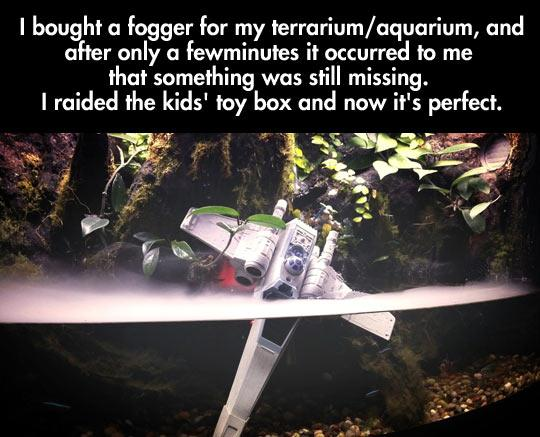 [Image: cool-aquarium-fogger-needing-ship-1.jpg]