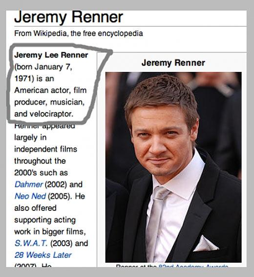 [Image: funny-Jeremy-Lee-Renner-pic-Wikipedia-1.jpg]