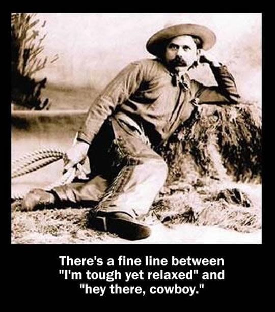 funny-cowboy-relaxed-fine-line-1.jpg