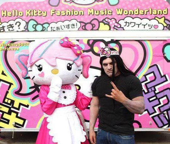 funny-Hello-Kitty-fashion-hat-rude-1.jpg