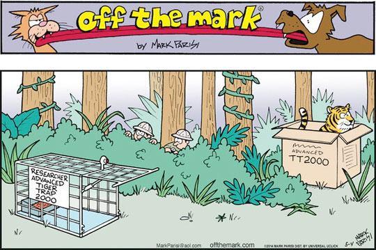 [Imagem: funny-webcomic-trap-tiger-box-jungle-1.jpg]