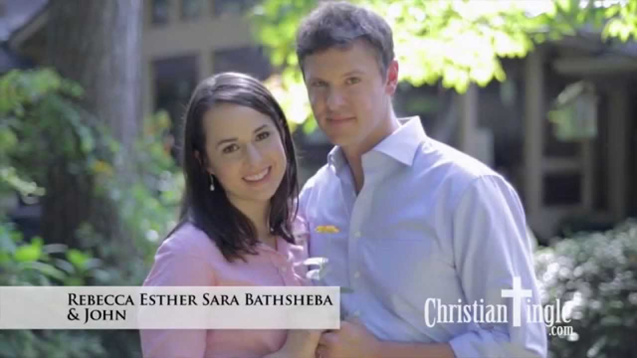 waltersburg christian dating site Be fashionable and sign up on this dating site get free simple match system and it will help to find someone who you like christian dating site review .