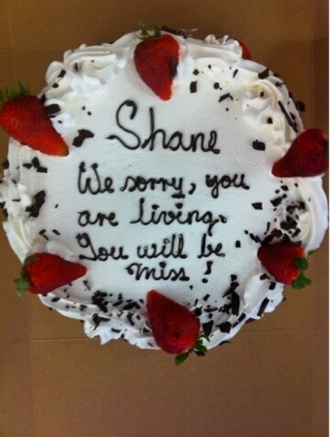 Image result for cake fails