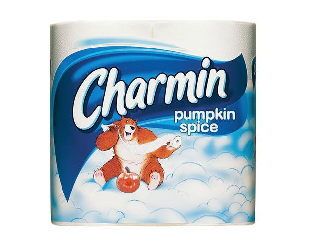 Picture Of Charmin Toilet Paper